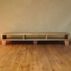 asian style furniture   ... Japanese modern / furniture maker / Japan shelf / / simple / design/AV
