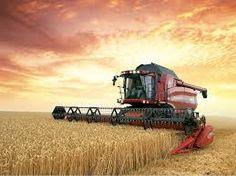 「conbine harvest」の画像検索結果