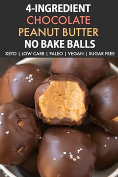 keto snacks on the go ; keto snacks on the go store bought ; keto snacks easy on the go ; keto snacks to buy ; keto snacks for work Ketogenic Desserts, Low Carb Desserts, Keto Snacks, Vegan Desserts, Ketogenic Diet, Keto Sweet Snacks, Low Carb Dessert Easy, Stevia Desserts, Low Carb Sweets