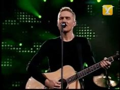 ▶ Bryan Adams - Have You Ever Really Loved A Woman? - Ao vivo - Legendado em PT-BR - YouTube