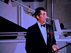 Nancy Sinatra & Dean Martin ~ This Town & Just Bummin Around & Things