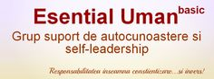 Grup autocunoastere si self-leadership Leadership, Selfie, Motivation, Daily Motivation, Selfies, Inspiration