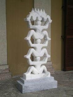 Jorge Romeo http://musapietrasanta.it/content.php?menu=artisti