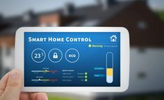 The Five Best Smart Thermostats You Can Buy Today