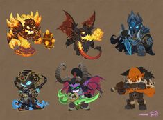 World of Warcraft: Battle for Azeroth Character Sketches, Character Concept, Character Art, Warcraft Game, World Of Warcraft 3, Tomb Raider Cosplay, Mascot Design, Ink Painting, Creature Design