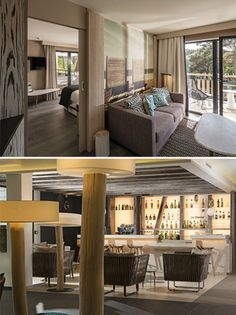 Brèves de Voyages : Mai 2016 - Arcachon : les Bains d'Arguin Travel News : May 2016 - Arcachon : les Bains d'Arguin @plumevoyage © DR  www.thalazur.fr/hotel-bainsarguin #arcachon #thalazur #bainarguin #luxe #plagepereire #momentdexception #thalasso #brevesdevoyage #travelnews #plumevoyage