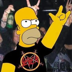 Google Image Result for http://images.thegauntlet.com/pics/homer%2520loves%2520slayer.jpg