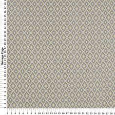 Bolzano Diamond Upholstery Fabric Han Fabrics Wicker Furniture Sunroom Window