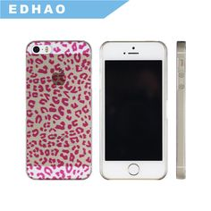 Sexy Leopard Print Design,for girls women gifts,amazing phone case,Make A Special Dress For Your Phone,iPhone 5 Case iPhone 5s Case on Etsy, US$26.00