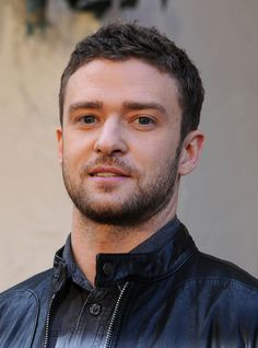 """Justin Timberlake Photos Photos - Actor Justin Timberlake arrives at Spike TV's 5th annual 2011 """"Guys Choice"""" Awards at Sony Pictures Studios on June 4, 2011 in Culver City, California. - Spike TV's 5th Annual 2011 """"Guys Choice"""" Awards - Arrivals"""