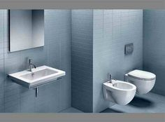 Pictured: Catalano Zero Bathroom Suite. Come and see our range of bathroom suites in our recently refurbished showroom or view online at www.sticks-stones.co.uk/bathroom-shop-a.shtml
