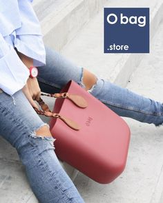 109 отметок «Нравится», 1 комментариев — O bag (@obagfactoryco) в Instagram: «Made in Italy... Innovación O bag #obag @oviedocc @vivabarranquillacc»