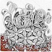 Zentangle |Official website