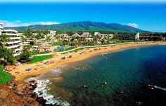 Nice Cheap Vacation Packages To Hawaii Holidaymapq Pinterest - Hawaii vacation packages cheap