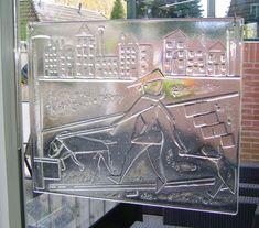 Afbeeldingsresultaat voor pinterest glasfusing