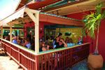 Milagros food menu Paia #Maui Best #happyhour on the island! http://www.MilagrosFoodCompany.com
