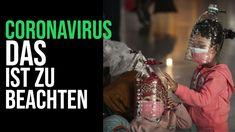 Coronavirus -  Das ist zu beachten Berlin, Das Hotel, Videos, Youtube, Music, People, Corona, Real Estate, Leipzig
