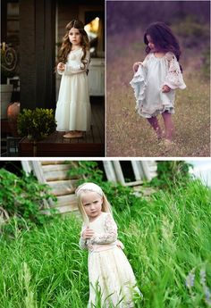 GORGEOUS NEW ARRIVALS AT VINTAGE BABY