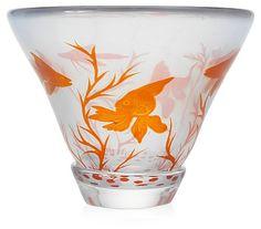 kosta boda adam eve and serpent glass vase vases glass vase and vase. Black Bedroom Furniture Sets. Home Design Ideas