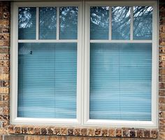 View gallery of windows and doors from National Viny