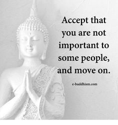 Budha As they are not important to you. Buddha Quotes Inspirational, Spiritual Quotes, Wisdom Quotes, Positive Quotes, Me Quotes, Buddha Quotes Love, Buda Quotes, Worth Quotes, Positive Vibes