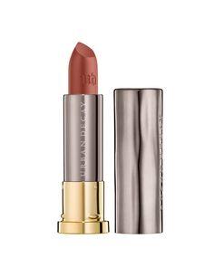 d043d5db0f09 ซื้อ Urban Decay Vice Lipstick - Comfort Matte