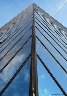 Pyramidenkante, Thomas R