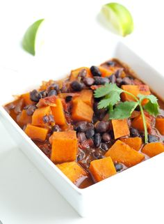Sweet-Potato-and-Black-Bean-Chili-Recipe