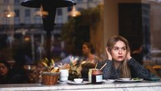 Highly Sensitive People Conundrums: How to Stop Dwelling on Past Comments, Gestures or Looks