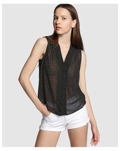 moda 2015 juvenil blusas - Buscar con Google