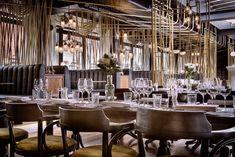 Restaurant-Bar-Design-Awards-Top-Europe-Restaurants-6 Restaurant-Bar-Design-Awards-Top-Europe-Restaurants-6