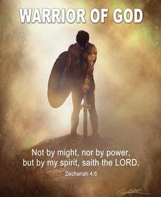 Christian Warrior, Christian Life, Christian Quotes, Warrior Quotes, Prayer Warrior, Warrior Spirit, Woman Warrior, Warrior Angel, Bible Verses Quotes