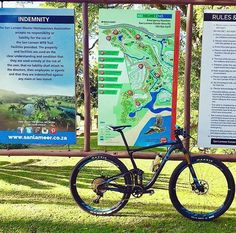 Weekend rides on the trails at San Lameer are good for the mind, body & soul 🌴 Pic courtesy of Giant South Coast 5 Star Spa, Mtb Trails, Tropical Paradise, Luxury Villa, Coast, San, Landscape, World, Beach