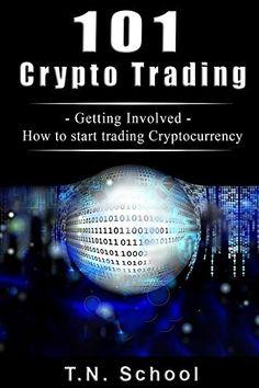 Intro į bitcoin investavimą apkaba.lt