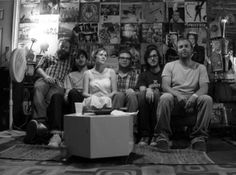 14 up-and-coming North Alabama bands, solo acts poised to make noise in 2014 (photos) | AL.com