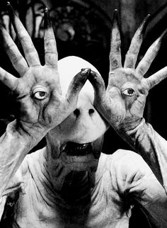 """From """"Pan's Labyrinth"""" 2006 LOVED!"""