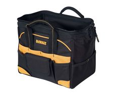 DEWALT DG5542 12-Inch Tradesman's Tool Bag *** Find out more about the great product at the image link.