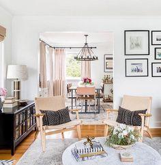 Nordstrom Sale Home Decor