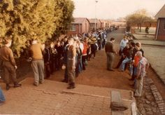 Africans, South Africa, Street View, Photos, Pictures