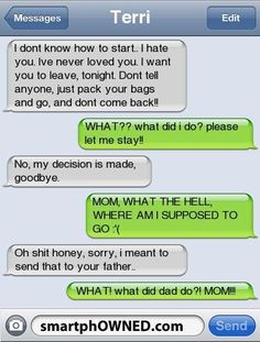 Autocorrect fails and funny text messages - smartphowned sad text messages, funny text messages, Funny Texts Jokes, Sad Texts, Funny Texts Crush, Text Jokes, Funny Text Fails, Cute Texts, Epic Texts, Crush Funny, Awkward Texts