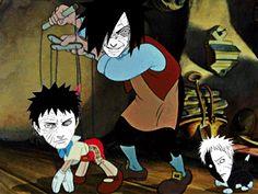 itachi and naruto funny Naruto Comic, Naruto Funny, Anime Naruto, Naruto Madara, Naruto Shippuden, Boruto, Naruto Fan Art, Akatsuki, Fan Fiction