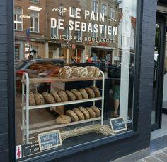 Die besten Tipps für 48h Brügge. Schokolade, Sehenswürdigkeiten & die besten Insider-Tipps von einem belgischen Food-Blogger - kulinarische Genüsse!