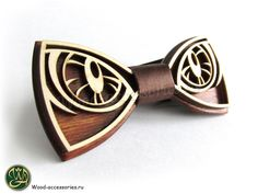 In our store you will find a bow tie with expressive cat eyes. More information and more interesting wooden ties on WoodenAccessoriesRU.etsy.com В нашем магазине Вы найдёте галстук-бабочку с выразительными кошачьими глазами. Больше информации и больше интересных бабочек на Wood-Accessories.ru #cat #catsagram #cateyes #cute #party #kitten #neko #кот #кошка #WA_bowties #etsy #etsyaccessories #instagood #instafashion #woodtie #woodwork #woodbowtie #woodworking #bowtie #bowties #bowtiesarecool