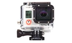 Dgise — GoPro Hero 4 specs and release date are disclosed