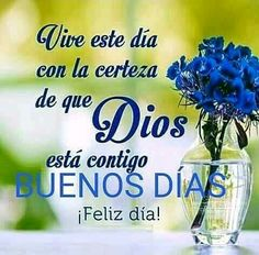 Morning Messages, Morning Greeting, Good Morning Inspiration, Morning Love Quotes, Emoji Love, Weekday Quotes, Quotes En Espanol, Faith Hope Love, God Is Good