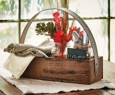 wine barrel ring chandelier - Google Search