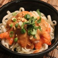... salad spicy thai pasta salad see more 19 3 1 spicy thai pasta salad