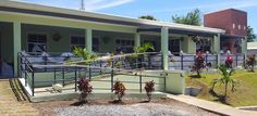 PANI: Nuevo hogar para niños y niñas en Naranjo:http://elflorense.com/el-florense/pani-nuevo-hogar-para-ninos-y-ninas-en-naranjo/
