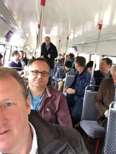 #TEA tour bus going around London. May 2015. What a great day out!  https://twitter.com/Themesparx