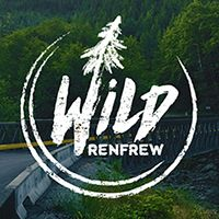 Port Renfrew is located on Vancouver Island, BC. Explore the wild west coast activities, accommodations, sites & attractions. Book 1.844.647.5541